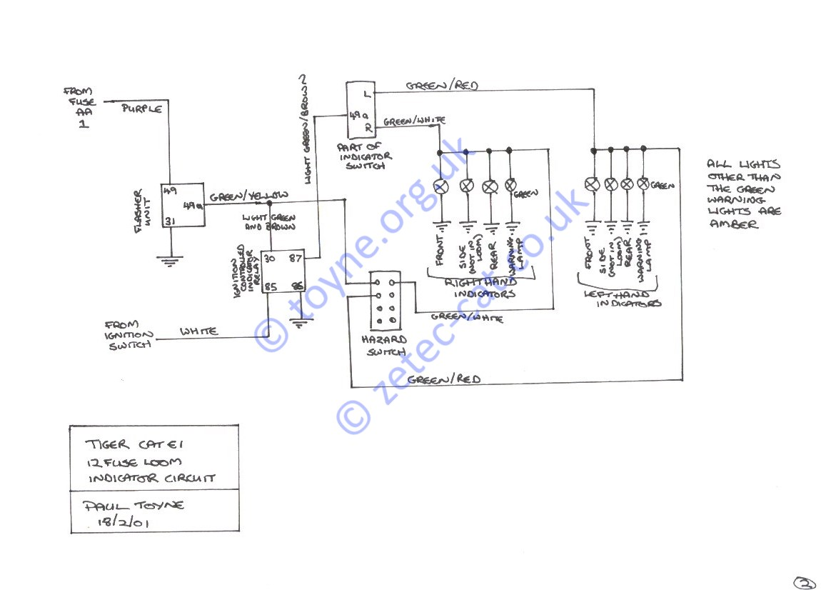 1999 freightliner fl80 fuse box diagram